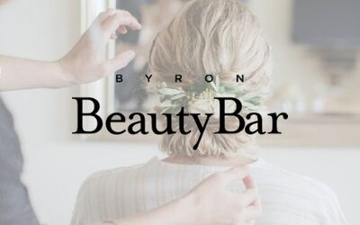 Byron Beauty Bar