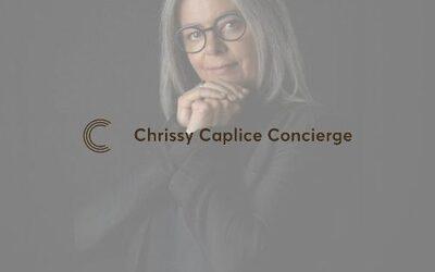 Chrissy Caplice Concierge Byron Bay