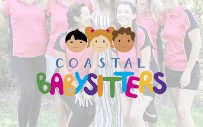 Coastal Babysitters Byron Bay