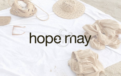 Hope & May Byron Bay