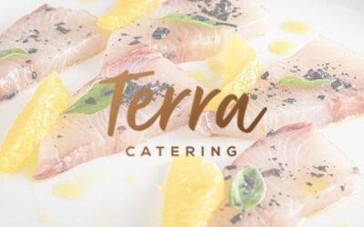 Terra Catering