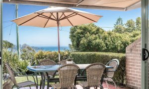 11 James Cook - Byron Bay - Outdoor Dining c Updated