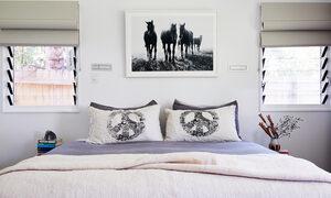 Belletide - Bedroom 2