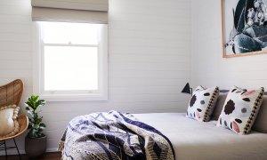Belletide - Bedroom 3