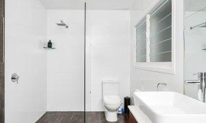 Aaloka Bay - Byron Bay - Bathroom 2