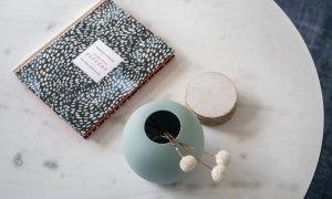 Axel Apartments - The Radnor - Glen Iris - Coffee Table