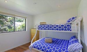 Mi Casa - Bunk Beds
