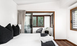 Bahari - Byron Bay - Bedroom 3