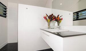 Jugoon - Bathroom