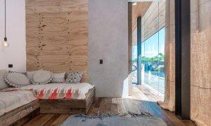 Beach Box - Byron Bay - Bedroom 5