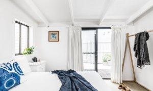 Beachwood - Byron Bay - Bedroom 3