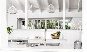 Beachwood - Byron Bay - Kitchen