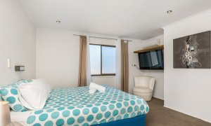 Bella on Banyan - Gold Coast - Bedroom 1