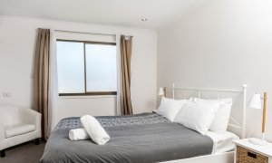 Bella on Banyan - Gold Coast - Bedroom 2