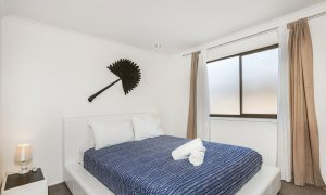 Bella on Banyan - Gold Coast - Bedroom 3