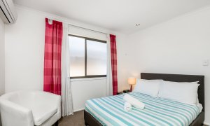 Bella on Banyan - Gold Coast - Bedroom 4