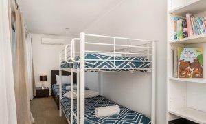 Bella on Banyan - Gold Coast - Bedroom 5a