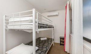 Bella on Banyan - Gold Coast - Bedroom 6