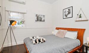 Bellbird - Byron Bay - Bedroom 3b