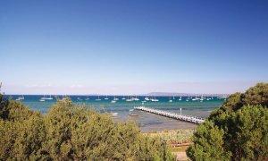 Blairgowrie Pier - Visit Victoria