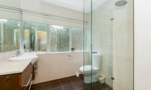 Brighton Vale - Brighton - Bathroom 2