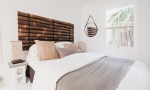Byron Bay - Collective Retreat - Studio 1f