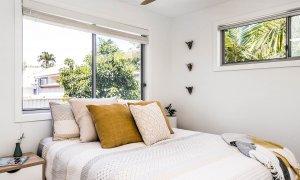 Caba Cabana - Cabarita Beach - Bedroom 2