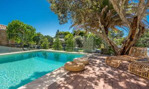 Castaway on Tallows - Byron Bay - Pool a