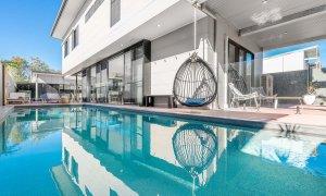 Catalinas - Byron Bay - Pool c