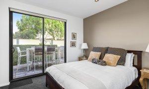 Catani Gardens - St Kilda - Bedroom 3