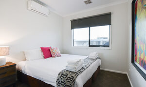 Caulfield Central - Caulfield - Bedroom 2