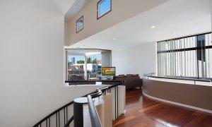Chevron Oasis - Gold Coast - Top Foyer
