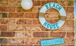 Chez Boulers - Lennox Head - Beach House