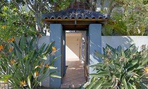 Clarkes Beach Villa - Exterior Details