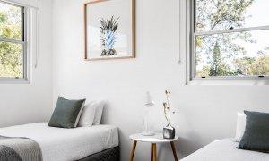 Clique 2 - Byron Bay - Bedroom 3