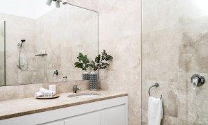 Clique 3 - Byron Bay - Bathroom 2 Shared