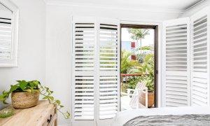 Cooinda - Byron Bay - Bedroom 2