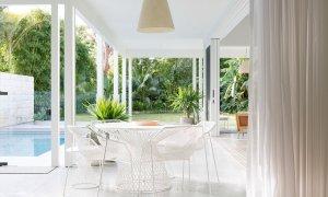 Coonanga Beach House - Avalon - Outdoor Setting e