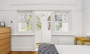 Elanora by The Bay - St Kilda - Bedroom 2b
