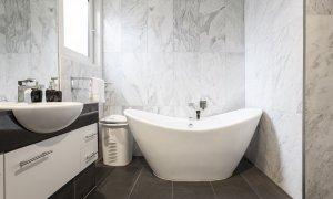 Elwood Hideaway - Elwood - Bathroom 1