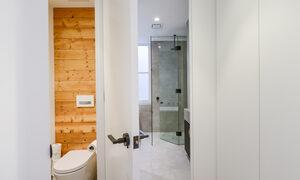 Gigis Place - South Melbourne - Bathroom 2c