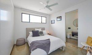 Greenview - Lennox Head - Bedroom 3