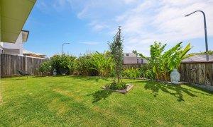 Greenview - Lennox Head - Front Garden