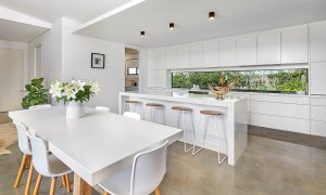Greenview - Lennox Head - Kitchen and Dining