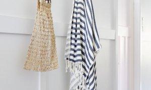 Belletide - Hallway styling