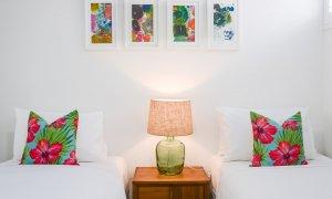 Hampton Lookout - Hampton - Twin Room b