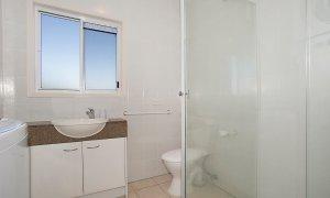 Harmony - Broadbeach - Bathroom 2 with shower