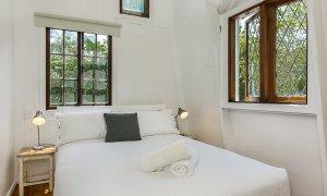 Sweethaven - Bedroom