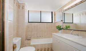 Imperial Surf - Gold Coast - Bathroom 1