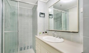 Imperial Surf - Gold Coast - Bathroom 2